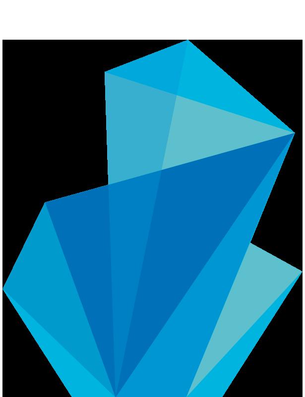 home-kristall-2colhoch