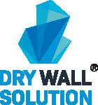logo-dws_header