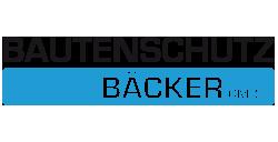 logoslider-baeckerbau