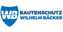 logowilhelmbaecker1